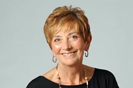 Anita Lawler