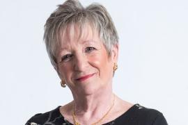Sue Wedlake
